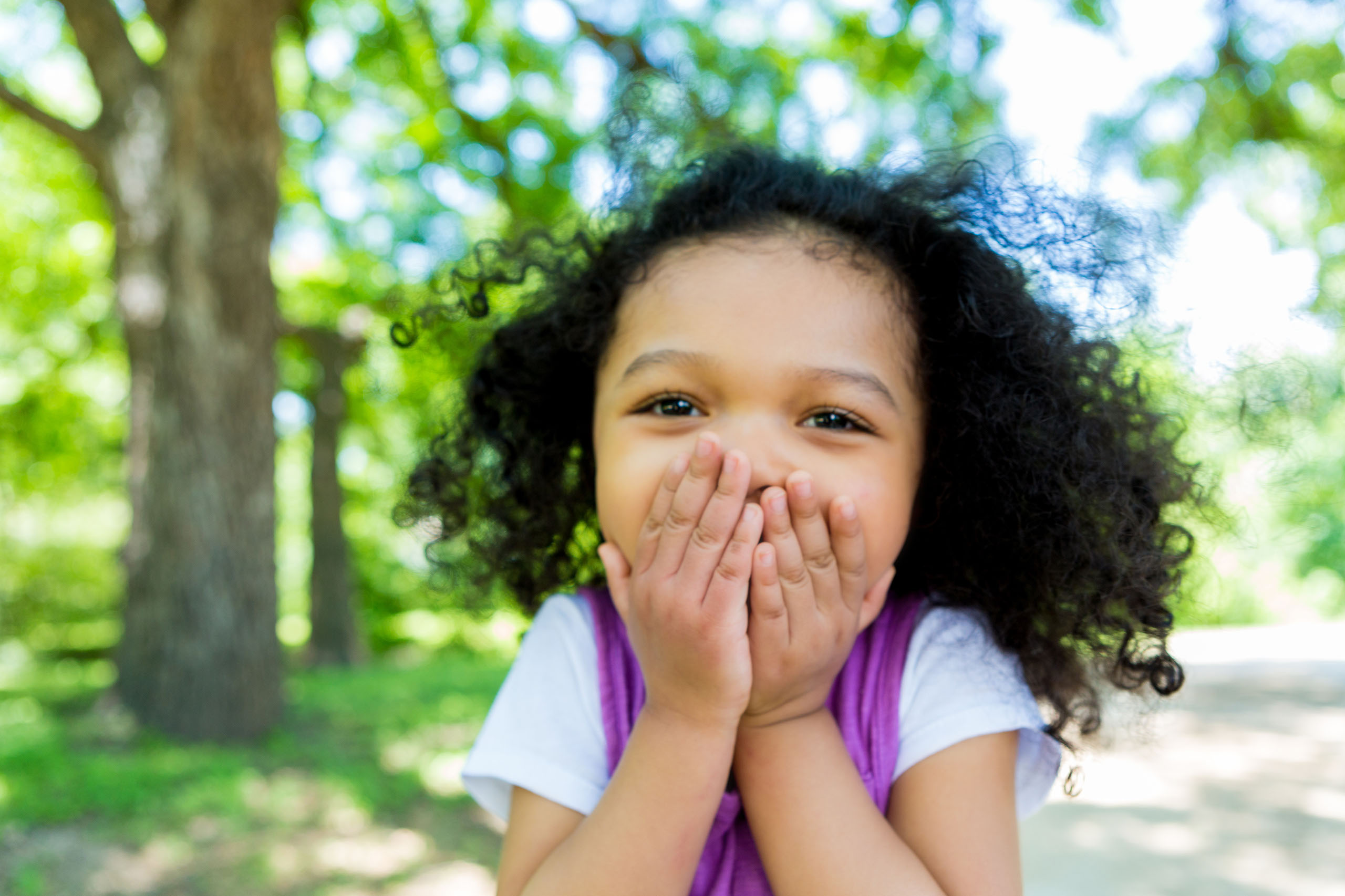 Welcome | Bowie Maryland Pediatric Dental Specialists - Drs